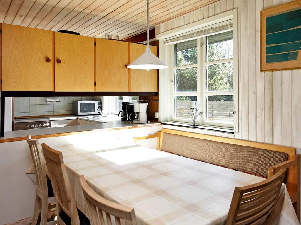 Zusatzbild Nr. 06 von Ferienhaus No. 86565 in Nørre Nebel