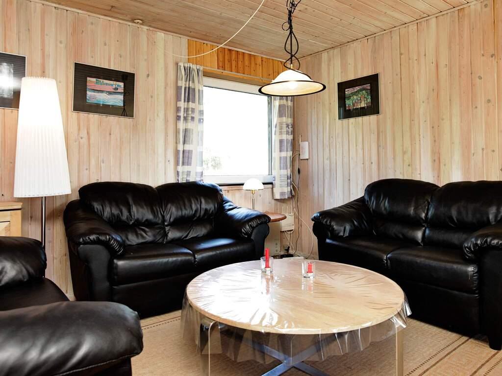 Zusatzbild Nr. 07 von Ferienhaus No. 86565 in Nørre Nebel