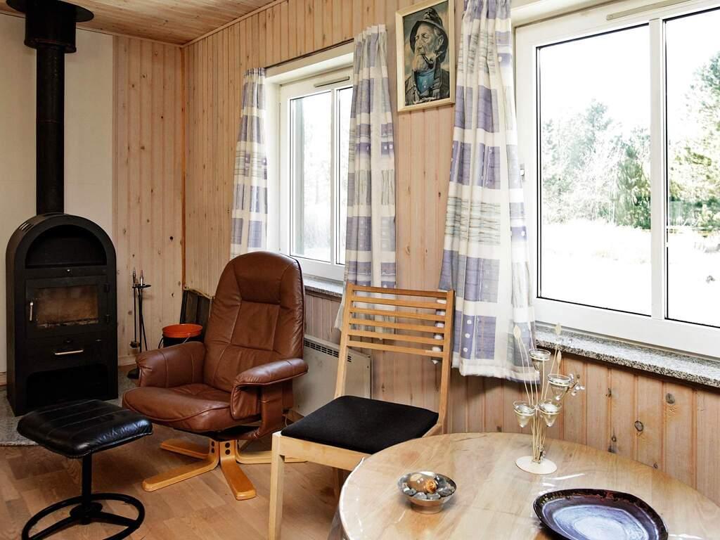 Zusatzbild Nr. 08 von Ferienhaus No. 86565 in Nørre Nebel