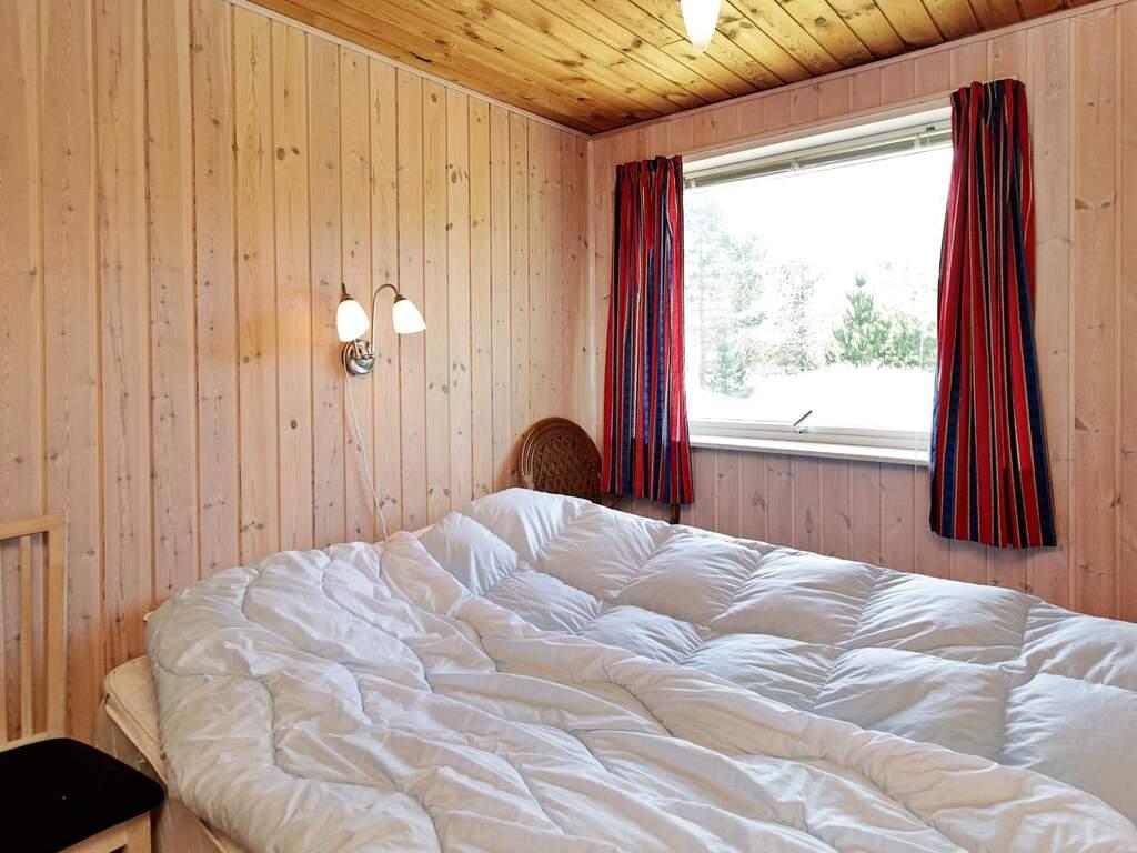 Zusatzbild Nr. 09 von Ferienhaus No. 86565 in Nørre Nebel