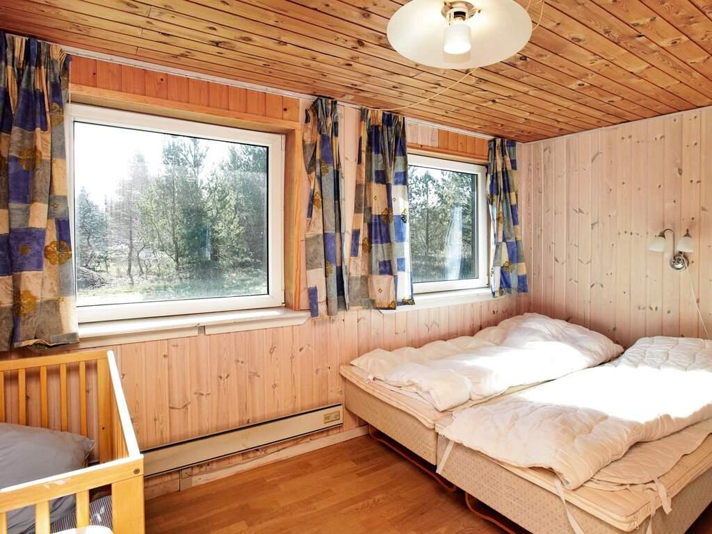 Zusatzbild Nr. 10 von Ferienhaus No. 86565 in Nørre Nebel