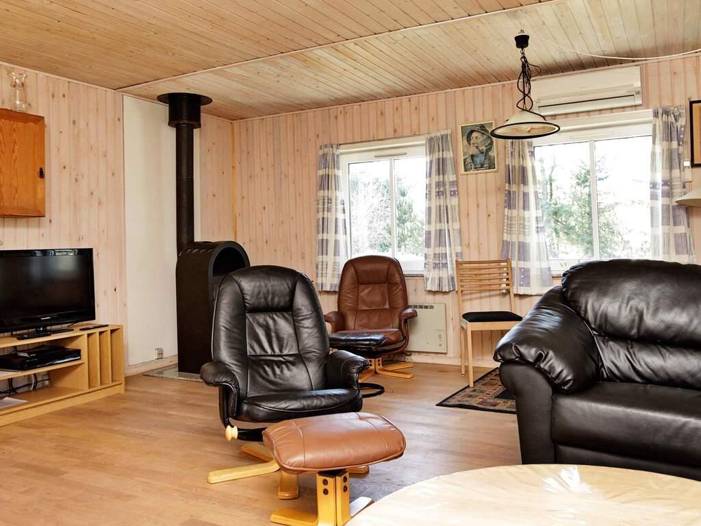 Zusatzbild Nr. 11 von Ferienhaus No. 86565 in Nørre Nebel