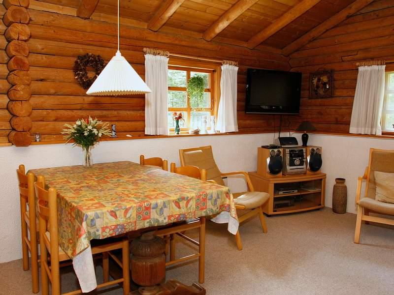 Zusatzbild Nr. 03 von Ferienhaus No. 86749 in Aars