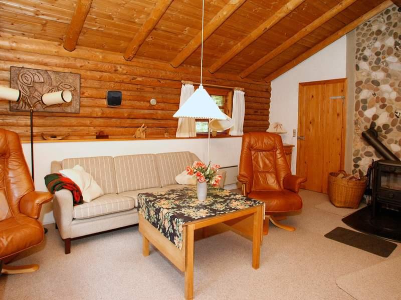 Zusatzbild Nr. 04 von Ferienhaus No. 86749 in Aars