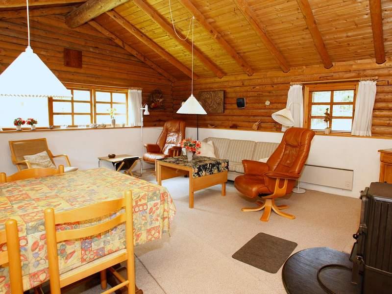 Zusatzbild Nr. 05 von Ferienhaus No. 86749 in Aars