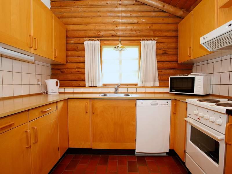 Zusatzbild Nr. 06 von Ferienhaus No. 86749 in Aars