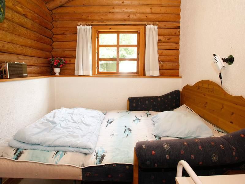 Zusatzbild Nr. 07 von Ferienhaus No. 86749 in Aars