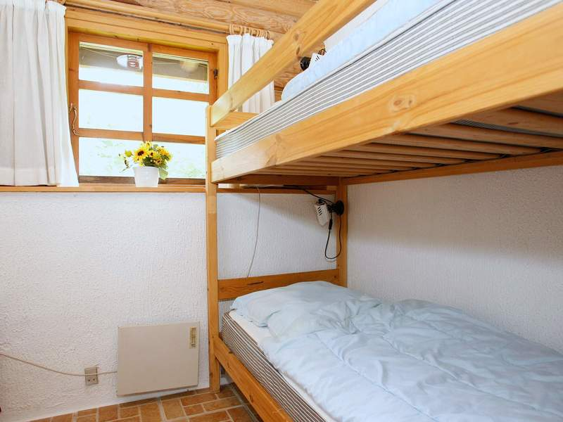 Zusatzbild Nr. 09 von Ferienhaus No. 86749 in Aars
