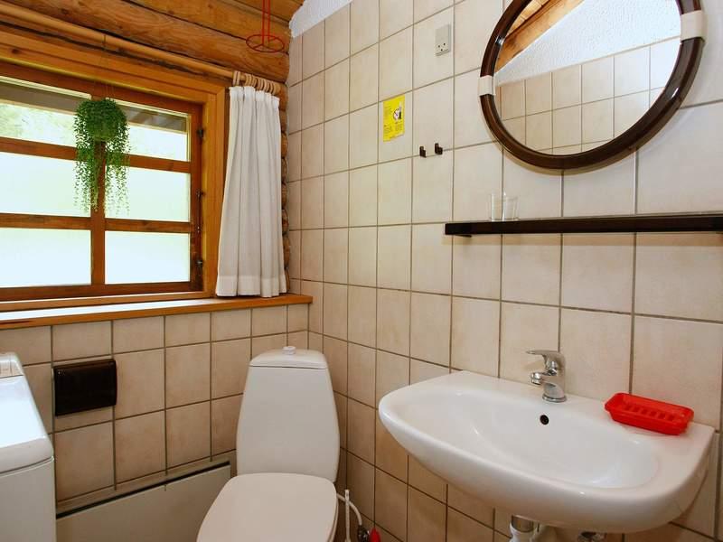 Zusatzbild Nr. 10 von Ferienhaus No. 86749 in Aars