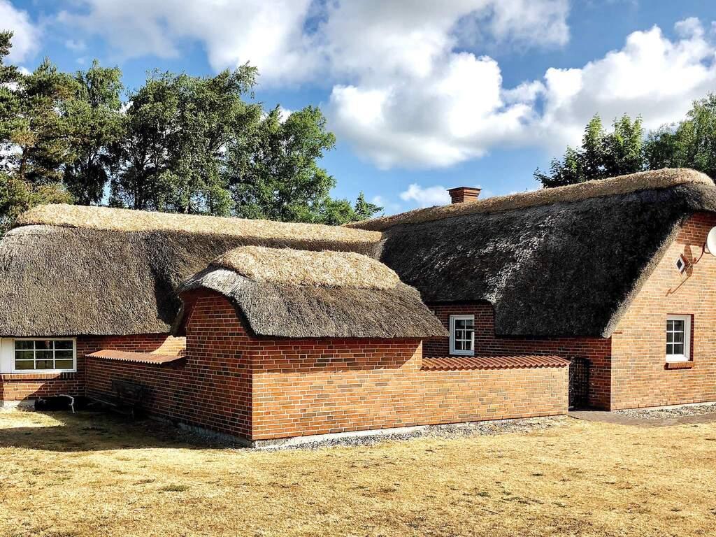 Detailbild von Ferienhaus No. 87078 in Væggerløse