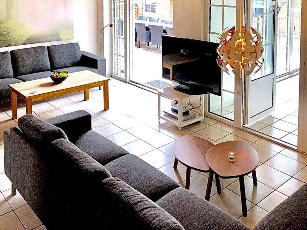 Zusatzbild Nr. 06 von Ferienhaus No. 87078 in Væggerløse