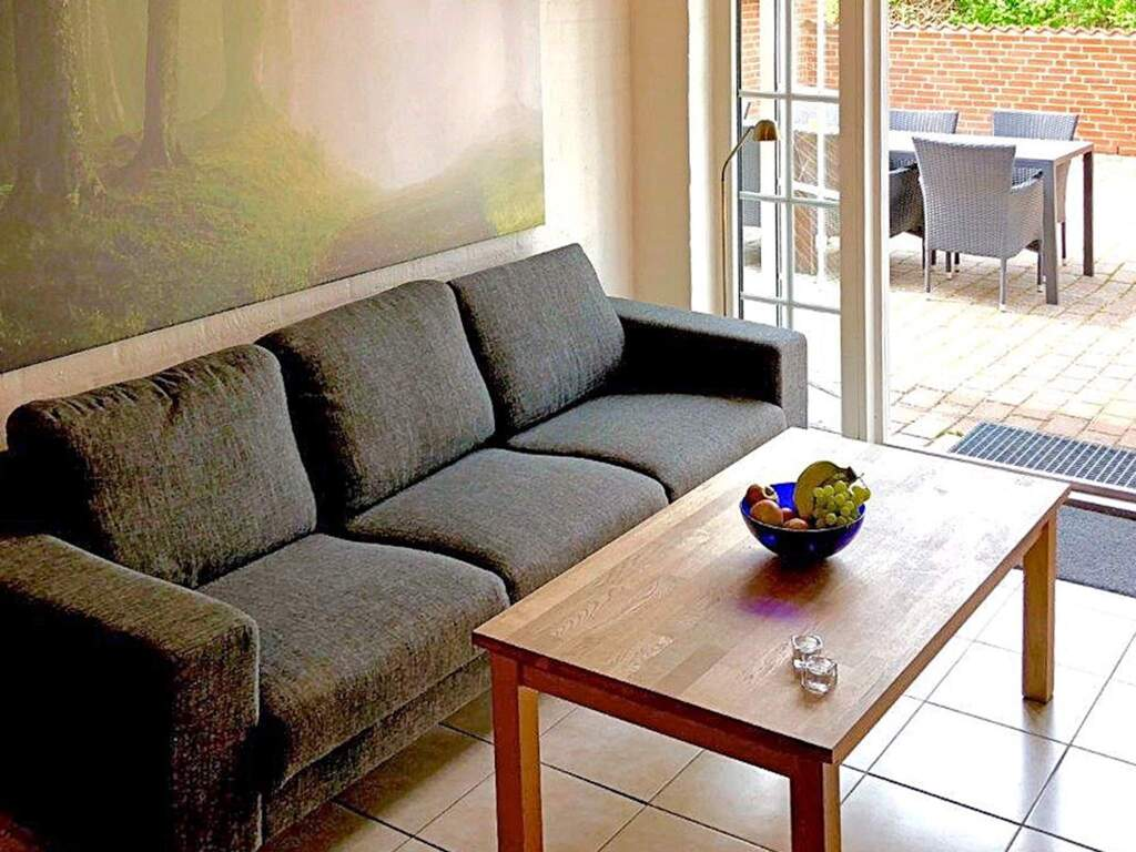 Zusatzbild Nr. 07 von Ferienhaus No. 87078 in Væggerløse
