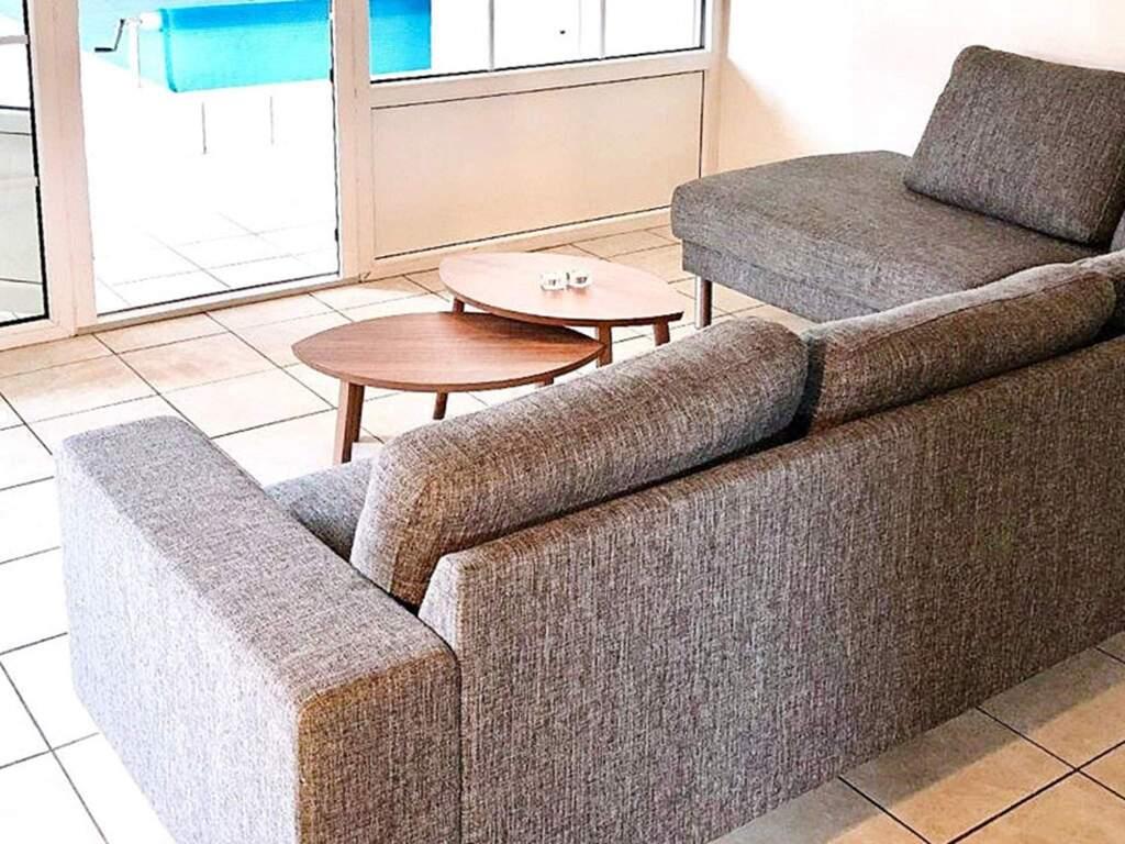 Zusatzbild Nr. 08 von Ferienhaus No. 87078 in Væggerløse