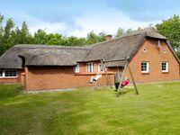 Ferienhaus No. 87123 in V�ggerl�se in V�ggerl�se - kleines Detailbild