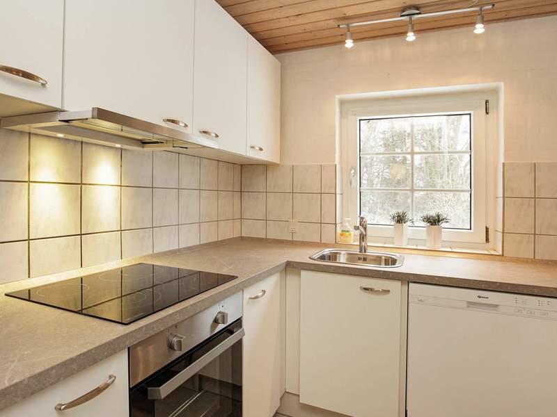 Zusatzbild Nr. 03 von Ferienhaus No. 87123 in Væggerløse