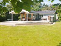 Ferienhaus in Dannemare, Haus Nr. 87299 in Dannemare - kleines Detailbild