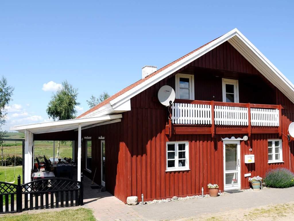Detailbild von Ferienhaus No. 87467 in Christiansfeld