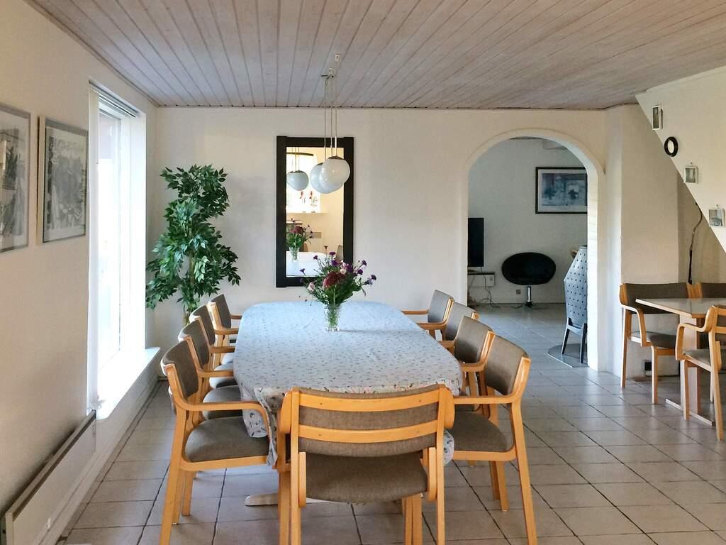 Zusatzbild Nr. 02 von Ferienhaus No. 87467 in Christiansfeld