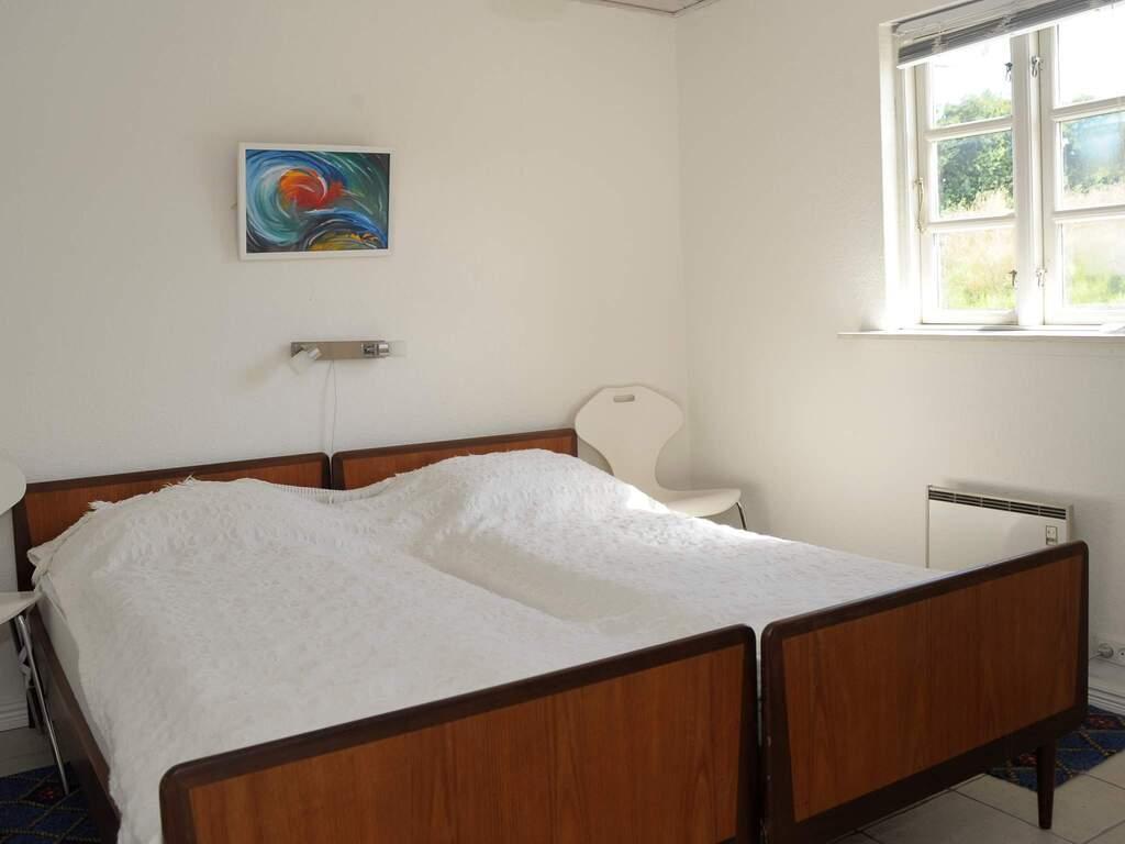 Zusatzbild Nr. 04 von Ferienhaus No. 87467 in Christiansfeld