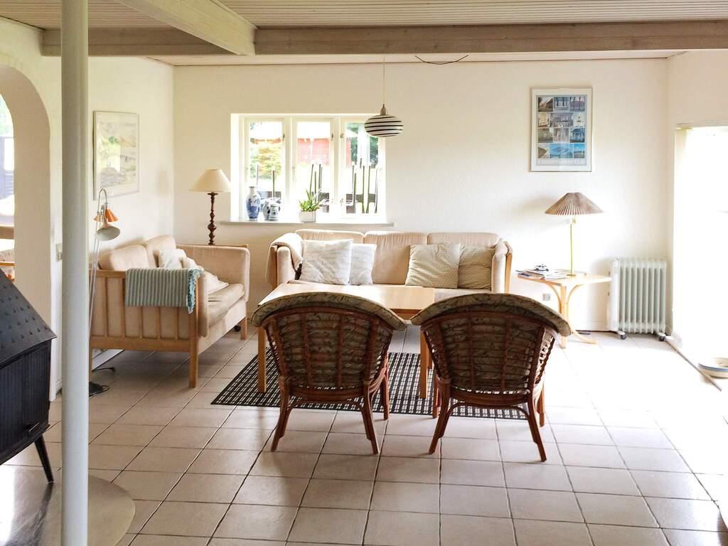 Zusatzbild Nr. 07 von Ferienhaus No. 87467 in Christiansfeld