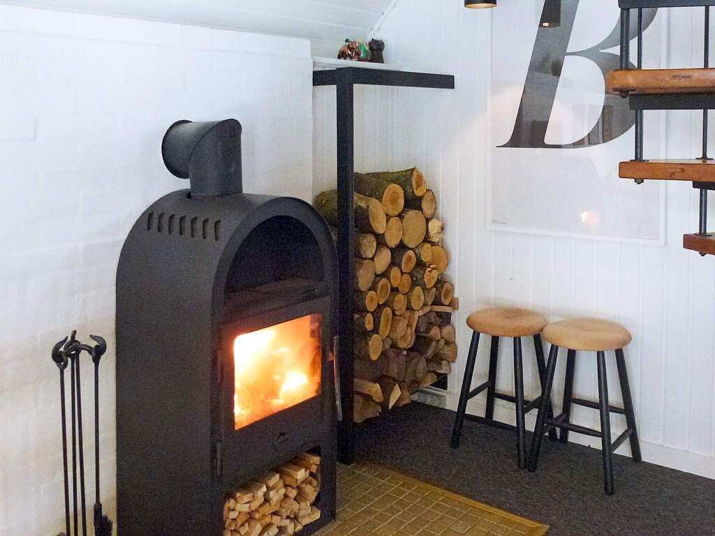 Zusatzbild Nr. 01 von Ferienhaus No. 87664 in Skjern