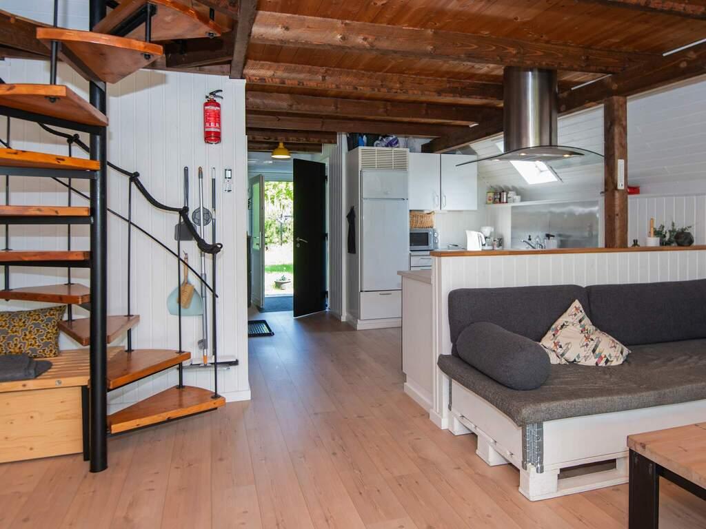 Zusatzbild Nr. 03 von Ferienhaus No. 87664 in Skjern