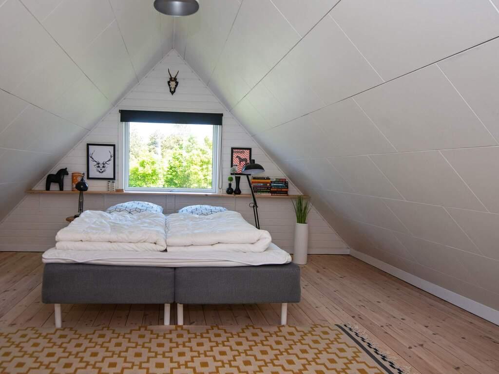 Zusatzbild Nr. 06 von Ferienhaus No. 87664 in Skjern