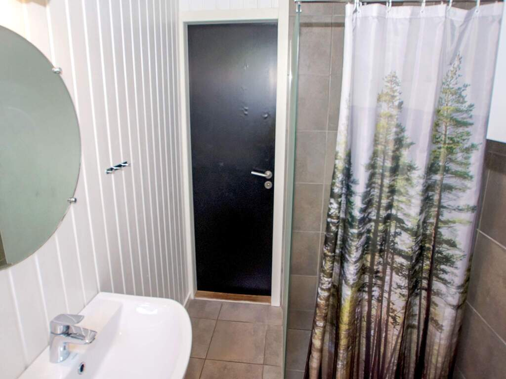 Zusatzbild Nr. 10 von Ferienhaus No. 87664 in Skjern