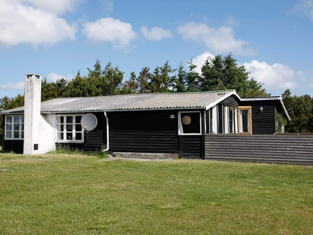 Umgebung von Ferienhaus No. 87677 in Løgstør