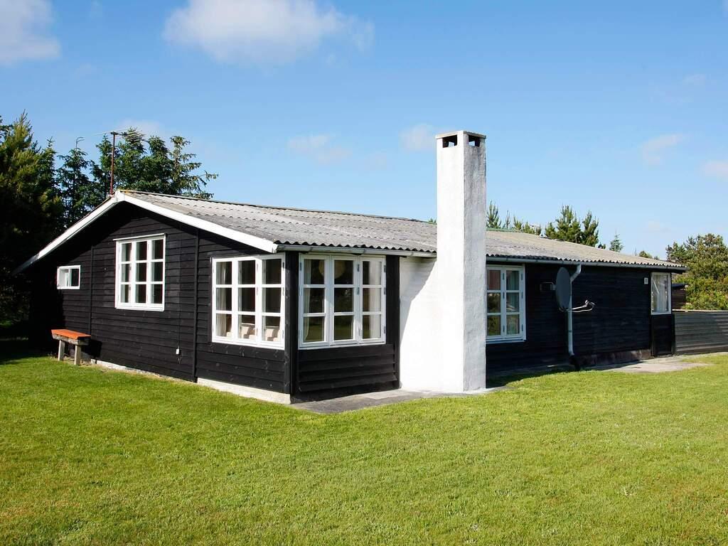 Zusatzbild Nr. 01 von Ferienhaus No. 87677 in Løgstør