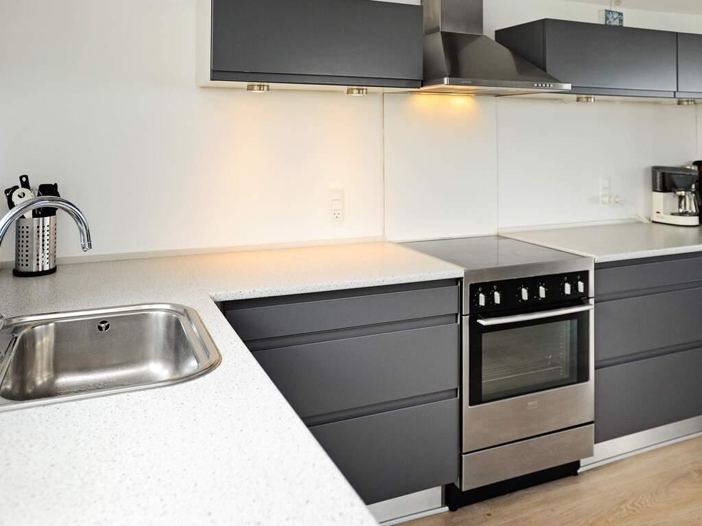 Zusatzbild Nr. 02 von Ferienhaus No. 87715 in Otterup