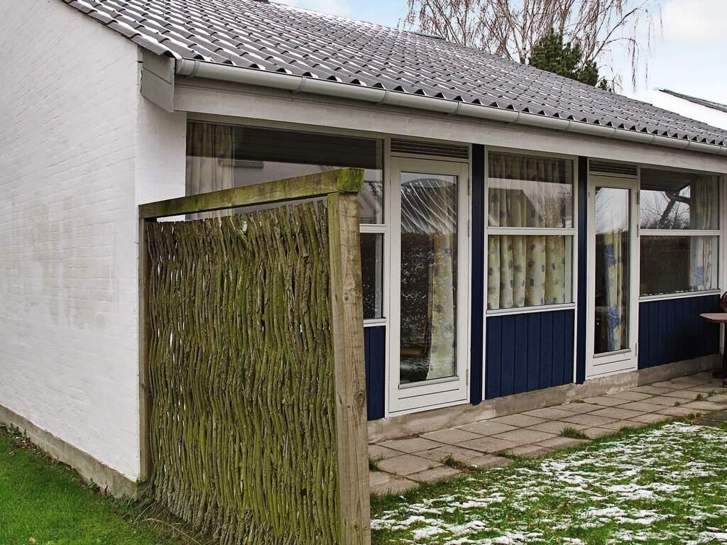 Detailbild von Ferienhaus No. 87914 in Væggerløse