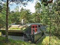 Ferienhaus No. 87918 in Nexø in Nexø - kleines Detailbild