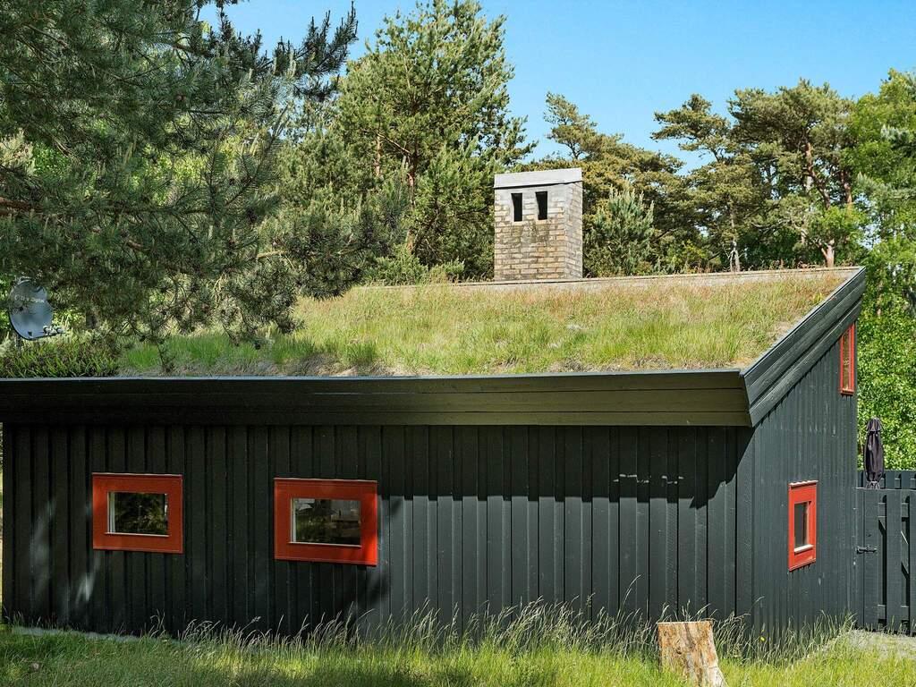 Zusatzbild Nr. 01 von Ferienhaus No. 87918 in Nexø
