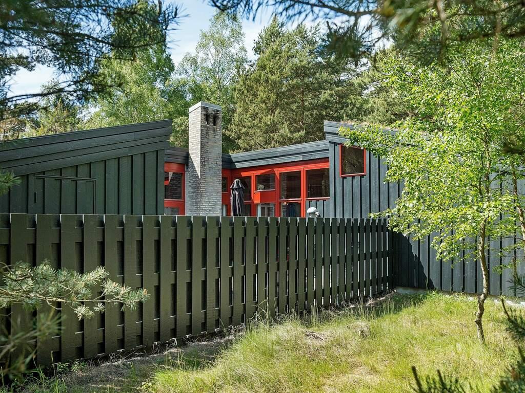 Zusatzbild Nr. 02 von Ferienhaus No. 87918 in Nexø