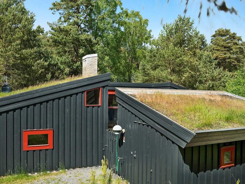 Zusatzbild Nr. 03 von Ferienhaus No. 87918 in Nexø
