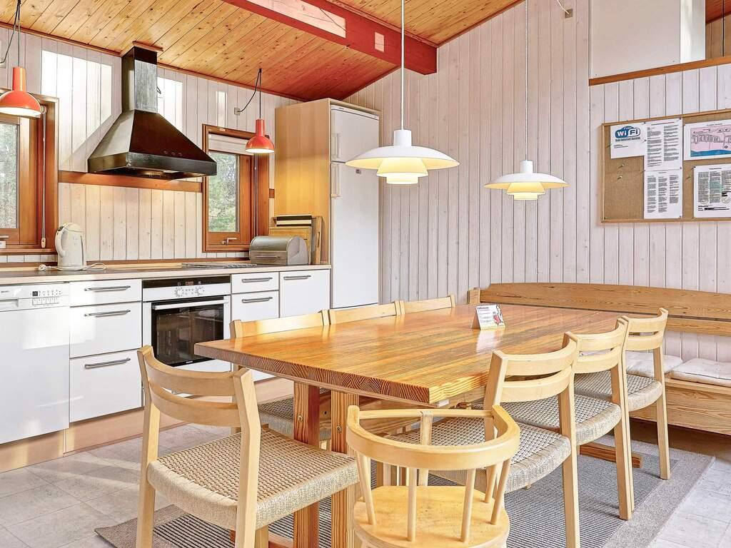 Zusatzbild Nr. 04 von Ferienhaus No. 87918 in Nexø