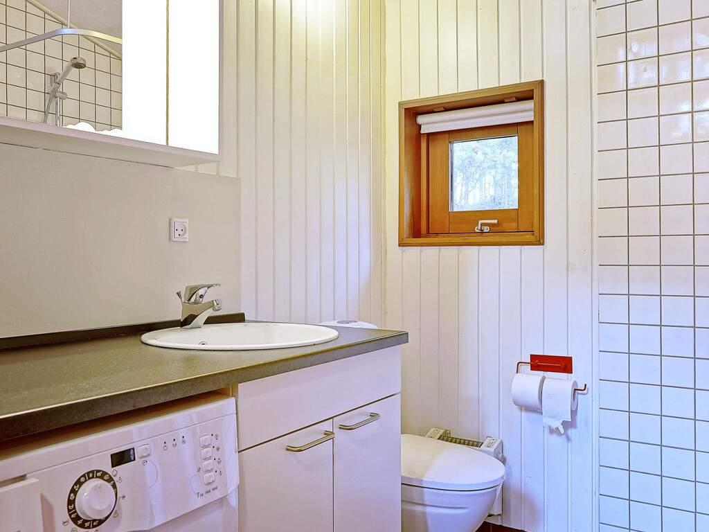Zusatzbild Nr. 05 von Ferienhaus No. 87918 in Nexø