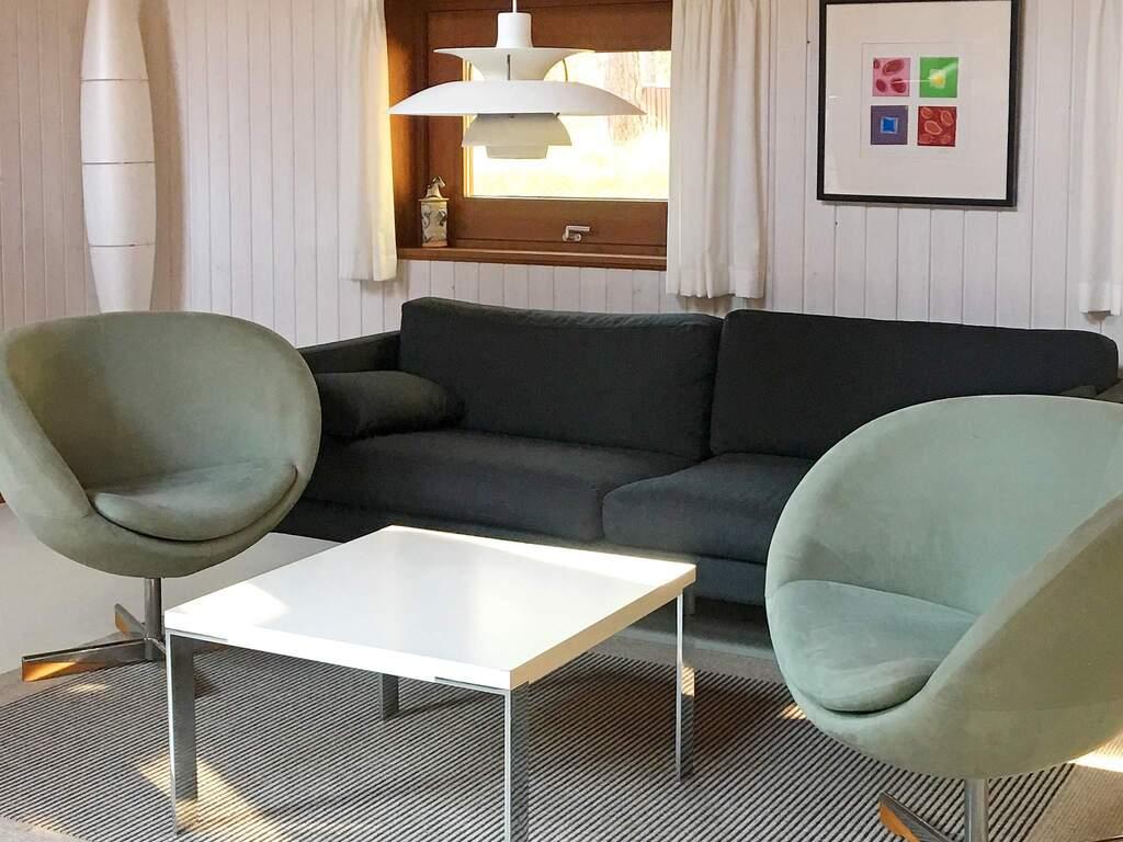 Zusatzbild Nr. 07 von Ferienhaus No. 87918 in Nexø