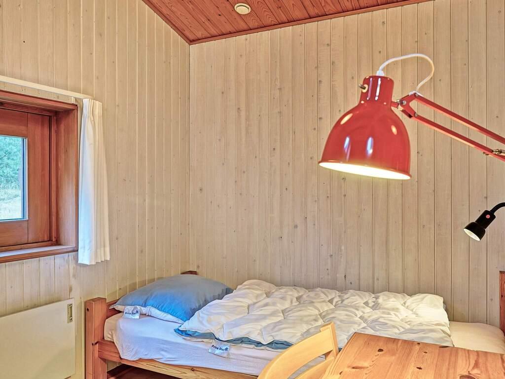 Zusatzbild Nr. 10 von Ferienhaus No. 87918 in Nexø