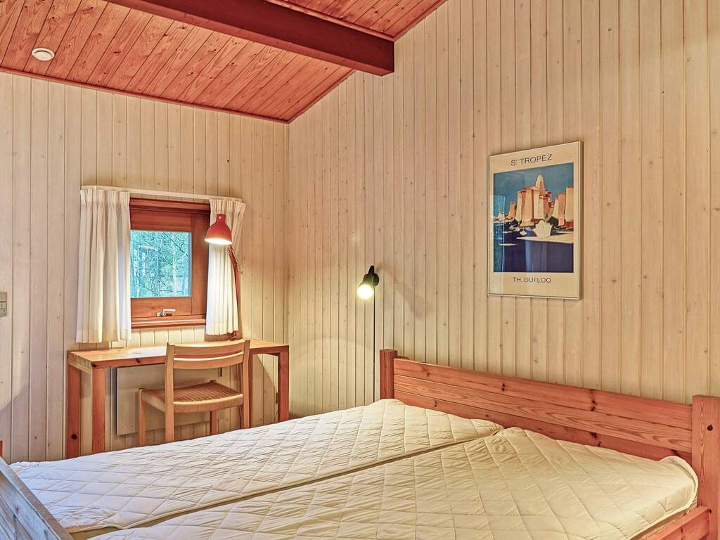 Zusatzbild Nr. 14 von Ferienhaus No. 87918 in Nexø