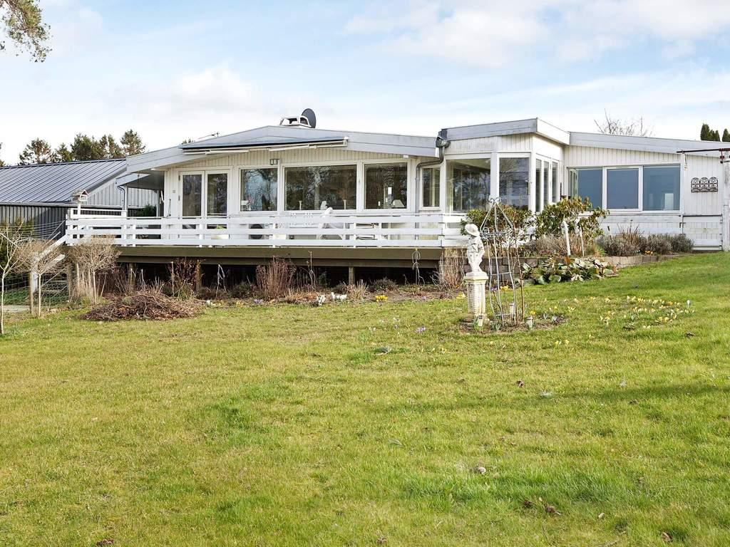 Detailbild von Ferienhaus No. 88292 in Roskilde