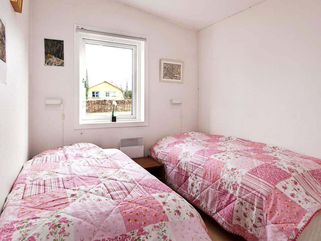Zusatzbild Nr. 11 von Ferienhaus No. 88292 in Roskilde