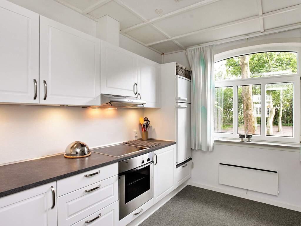 Zusatzbild Nr. 02 von Ferienhaus No. 88294 in Bredebro