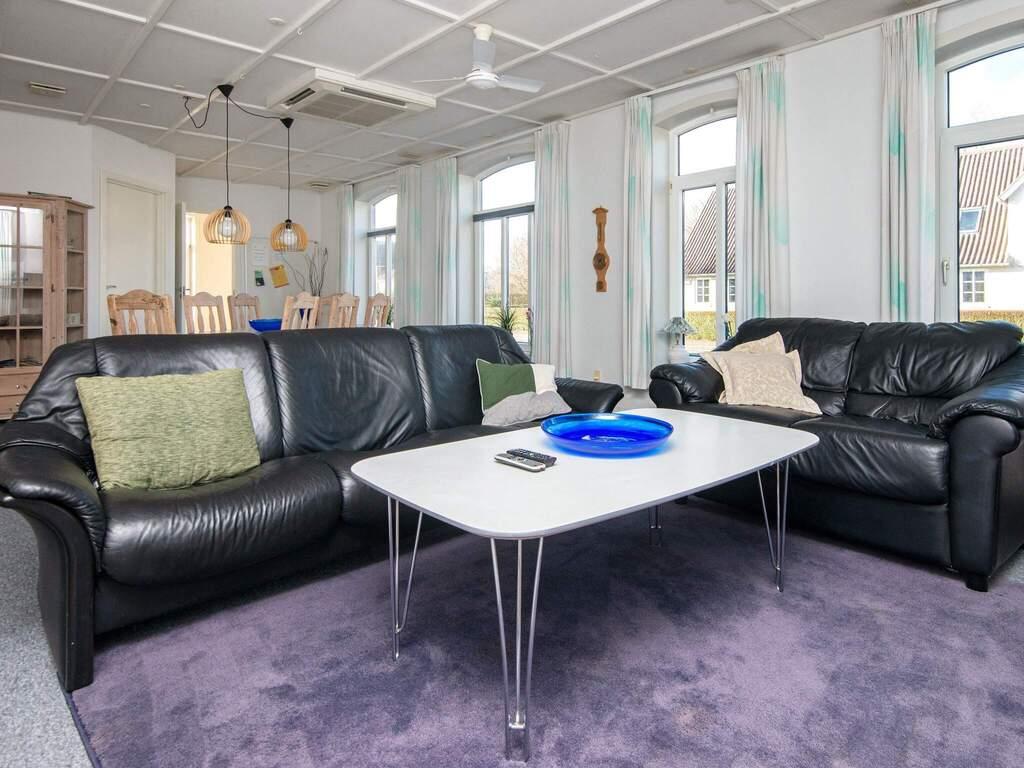 Zusatzbild Nr. 05 von Ferienhaus No. 88294 in Bredebro