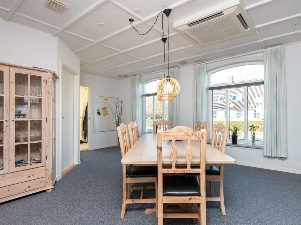 Zusatzbild Nr. 09 von Ferienhaus No. 88294 in Bredebro