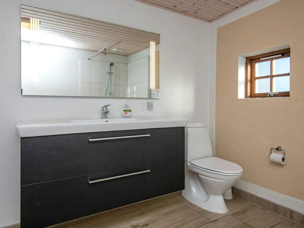 Zusatzbild Nr. 12 von Ferienhaus No. 88294 in Bredebro