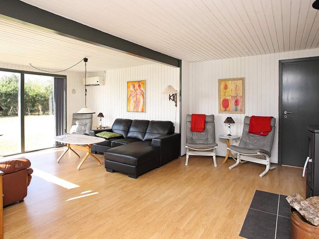 Zusatzbild Nr. 04 von Ferienhaus No. 88339 in Fars�