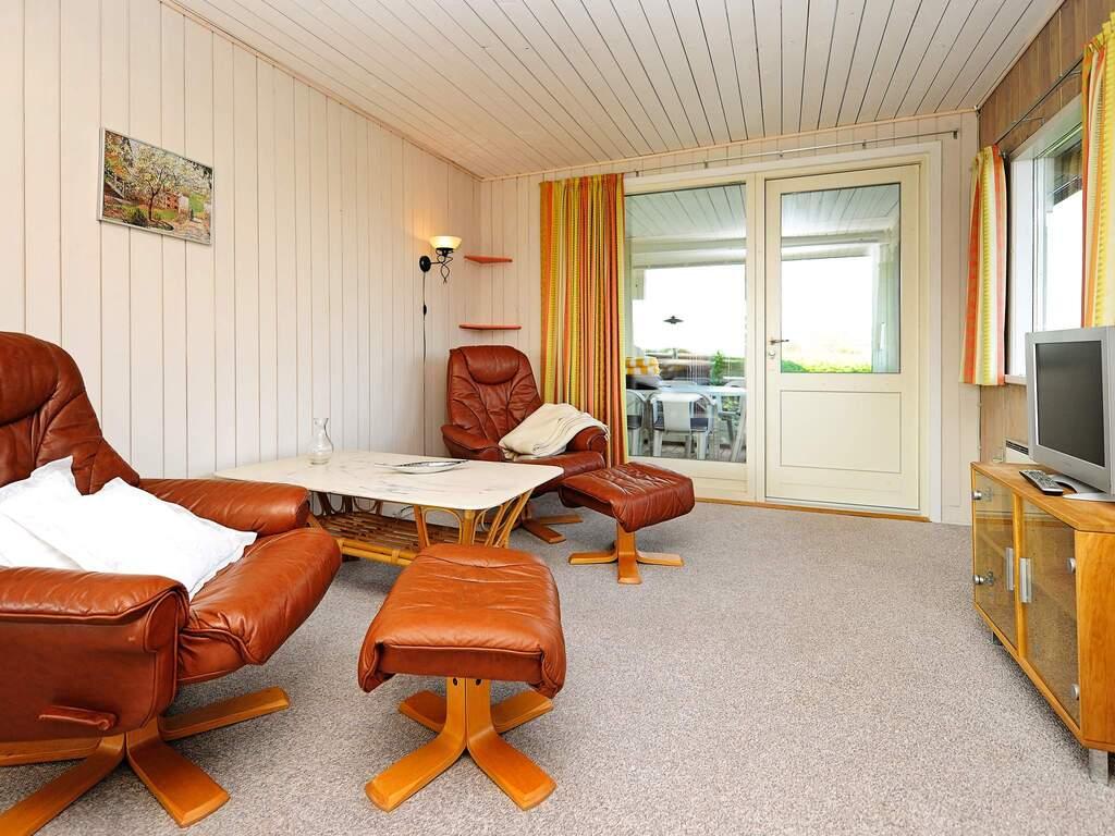 Zusatzbild Nr. 04 von Ferienhaus No. 88476 in Børkop