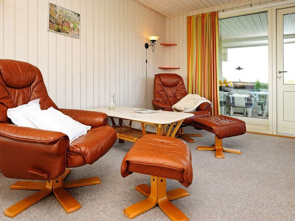 Zusatzbild Nr. 05 von Ferienhaus No. 88476 in Børkop